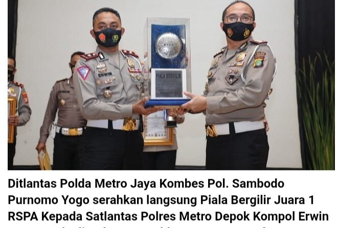 Gambar: http://klik7tv.co.id/